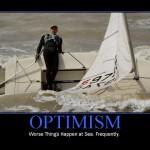 optimism1
