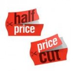 Does a Discount Help You Close More Sales?