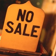 3 Signs You Are About To Lose The Sale