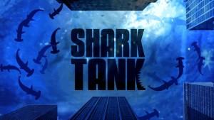 SharkTank 2